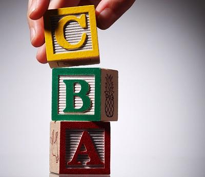 http://www.dreamstime.com/stock-photo-alphabet-building-blocks-kid-reaching-abc-image48904570